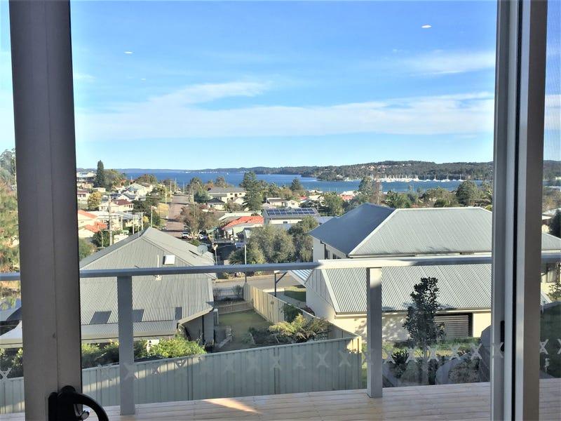 6A Raymond Street, Speers Point, NSW 2284