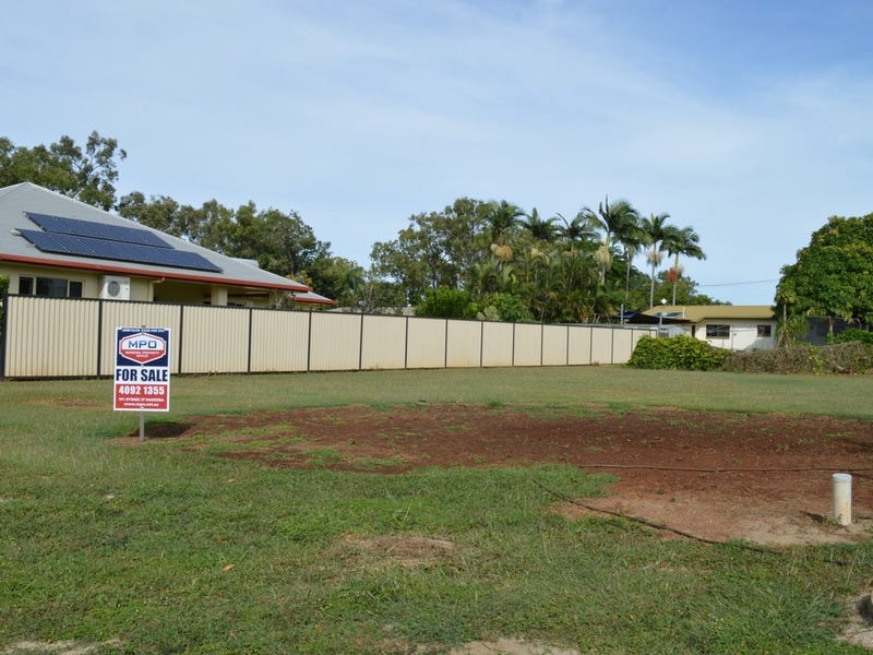 Lot 15, Collins Court, Mareeba, Qld 4880