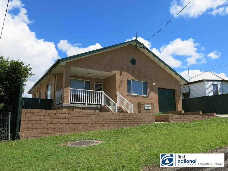 3C King Street, Cundletown, NSW 2430