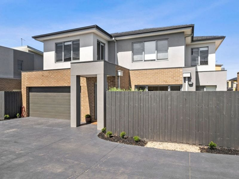 2 Cassowary Place, Safety Beach, Vic 3936