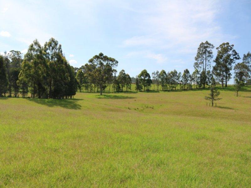 93 Woods Road, Jilliby, NSW 2259