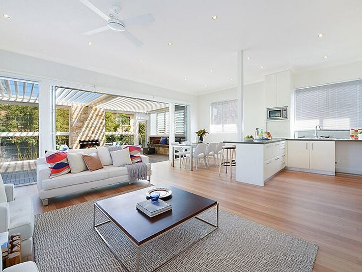 183 Rainbow Street, Randwick, NSW 2031
