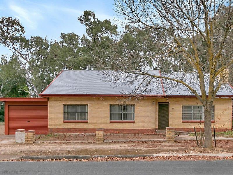 24 College Street, Tanunda, SA 5352