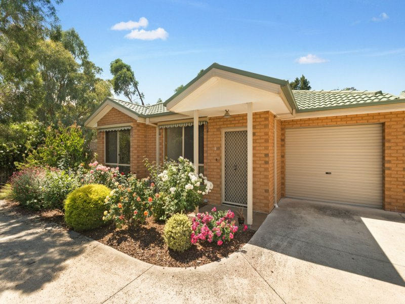 Unit 1/207-209 Wantirna Road, Ringwood, Vic 3134