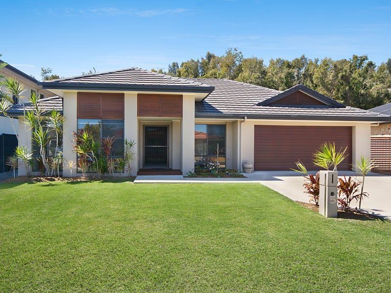 5 William Avenue, Yamba, NSW 2464