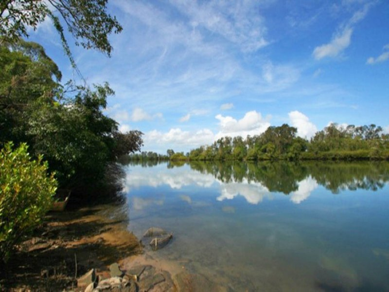 Address available on request, Mororo, NSW 2469