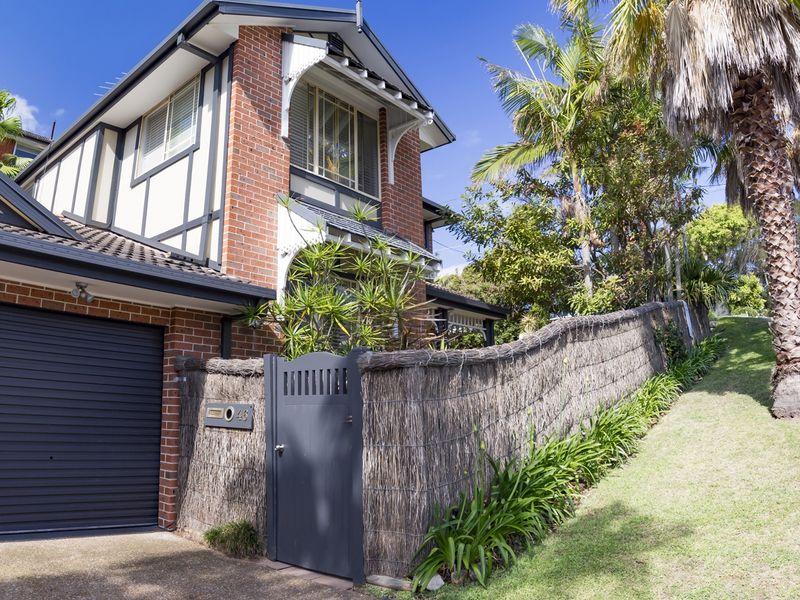 46 Lagoon Street, Narrabeen, NSW 2101