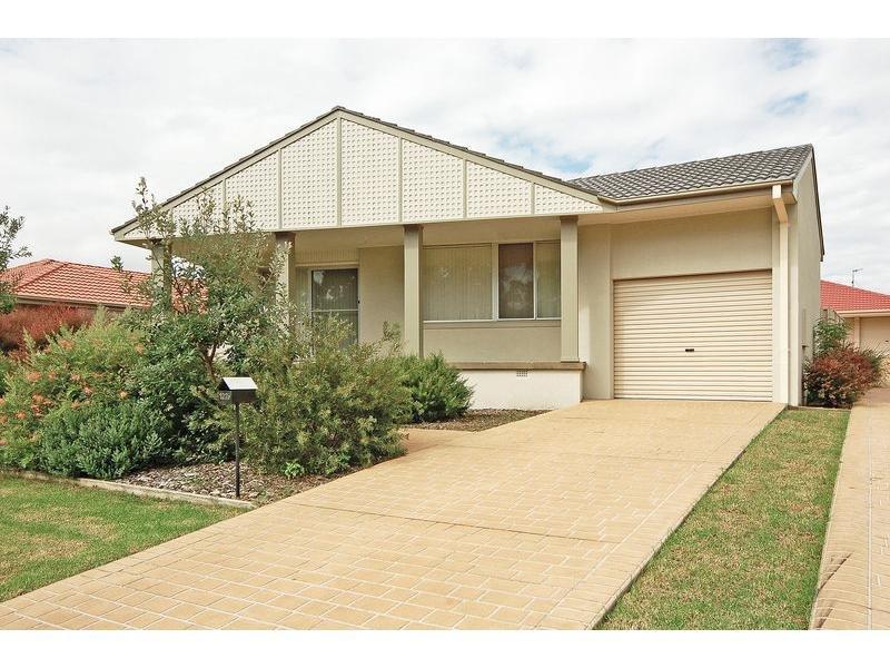 122c Jasmine Drive, Bomaderry, NSW 2541
