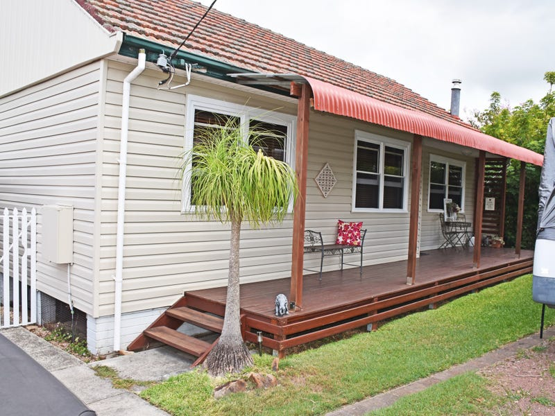 14 Morgan Crescent, Raymond Terrace, NSW 2324