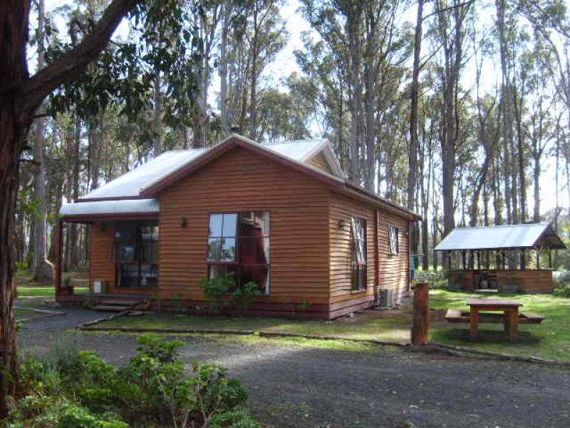 6435 South Gippsland Hwy, Welshpool, Vic 3966