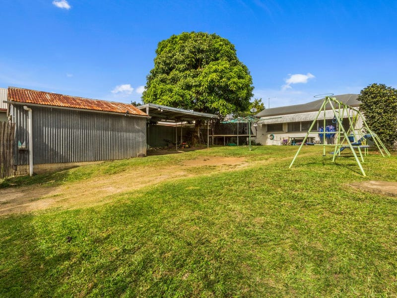 7 Eveleigh Street, Murwillumbah, NSW 2484