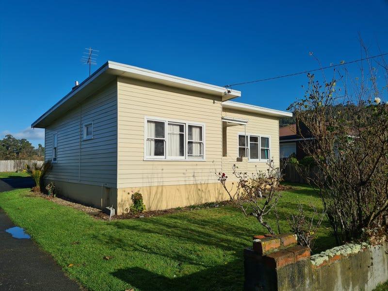 42 Coolstore Road, Huonville, Tas 7109