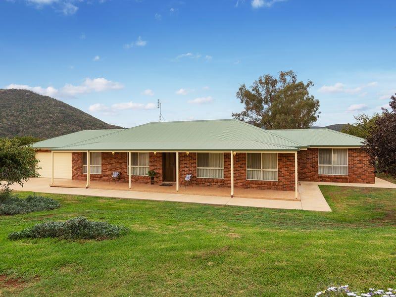 242 Catherine Way, Daruka, NSW 2340