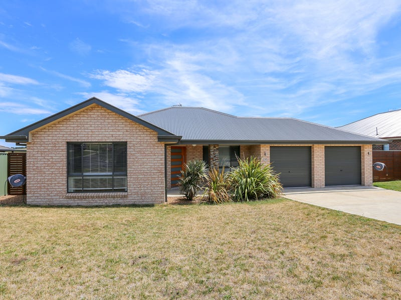 56 Emerald Drive, Kelso, NSW 2795