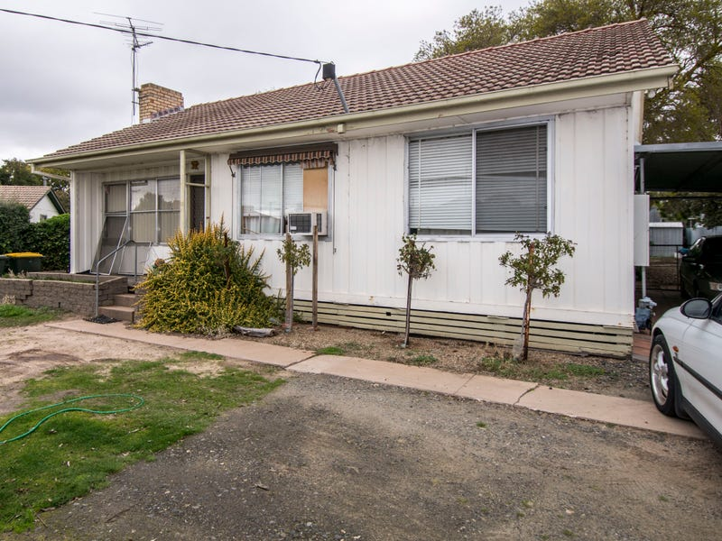20 Langlands Street, Horsham, Vic 3400