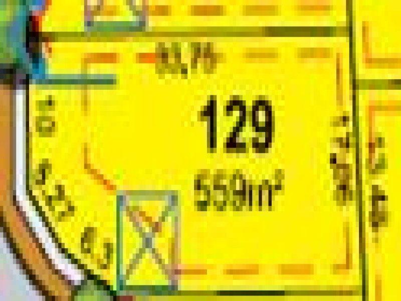3 (Lot 129) Tiru Close, Karlkurla, WA 6430
