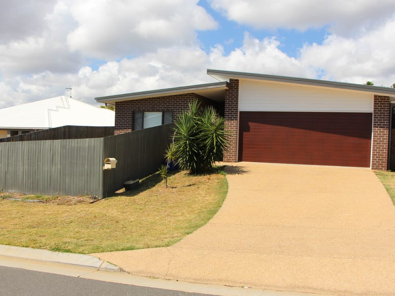 5 Wentworth Place,, Glen Eden, Qld 4680