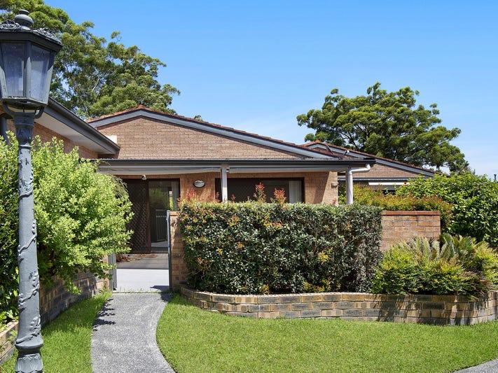 066/1 Scaysbrook Drive, Kincumber, NSW 2251