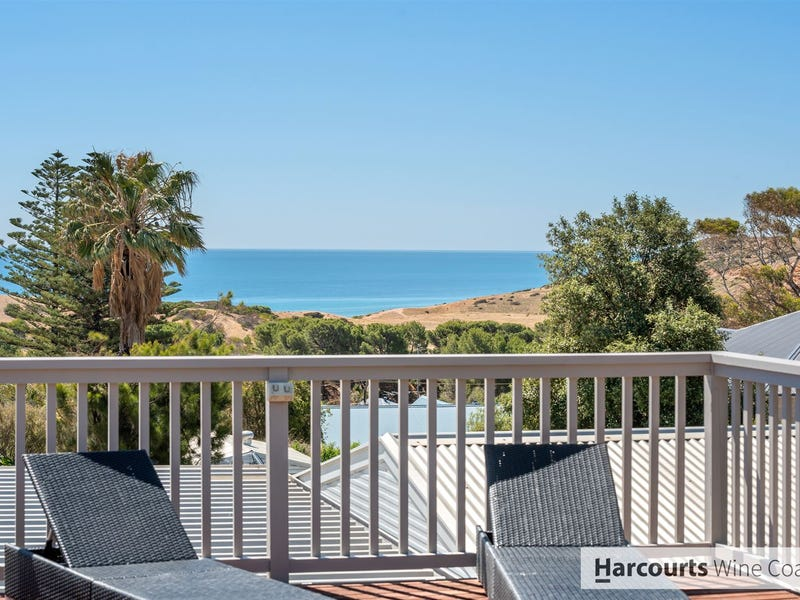 41 Maslin Crescent, Maslin Beach, SA 5170