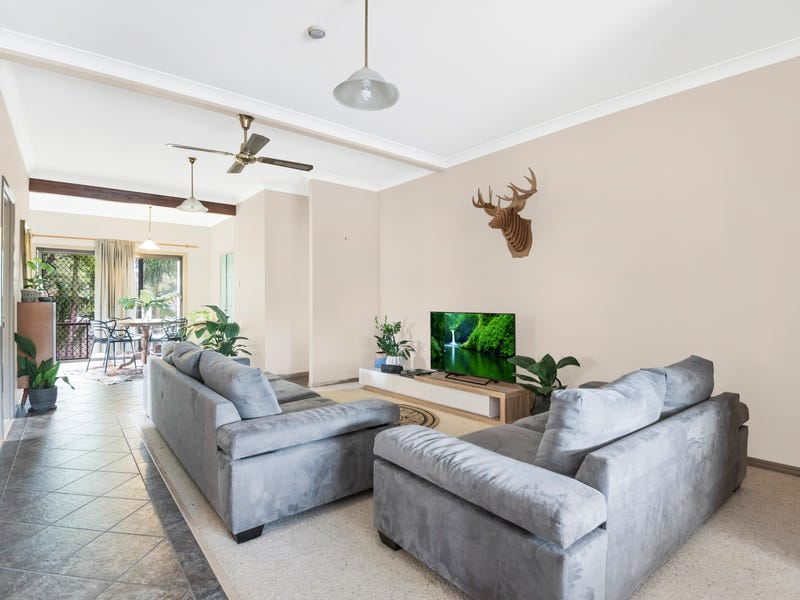 69 Ducat Street, Tweed Heads, NSW 2485