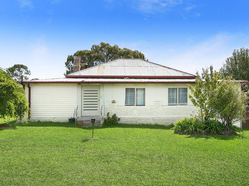 5 Mason Street, Kandos, NSW 2848