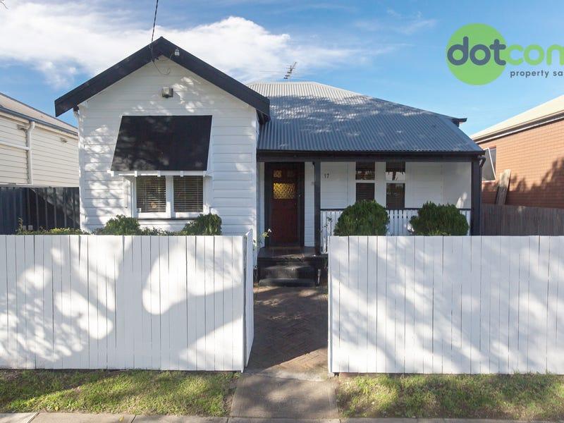 17 Ingall Street, Mayfield, NSW 2304