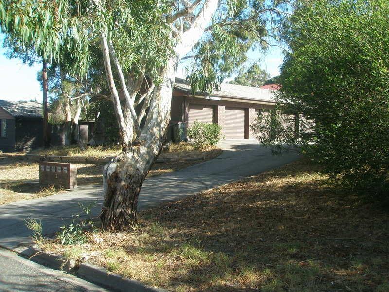 2/5 White Avenue, Tea Tree Gully, SA 5091