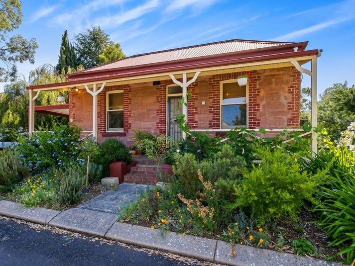 9/1 Howard Close, Mount Barker, SA 5251