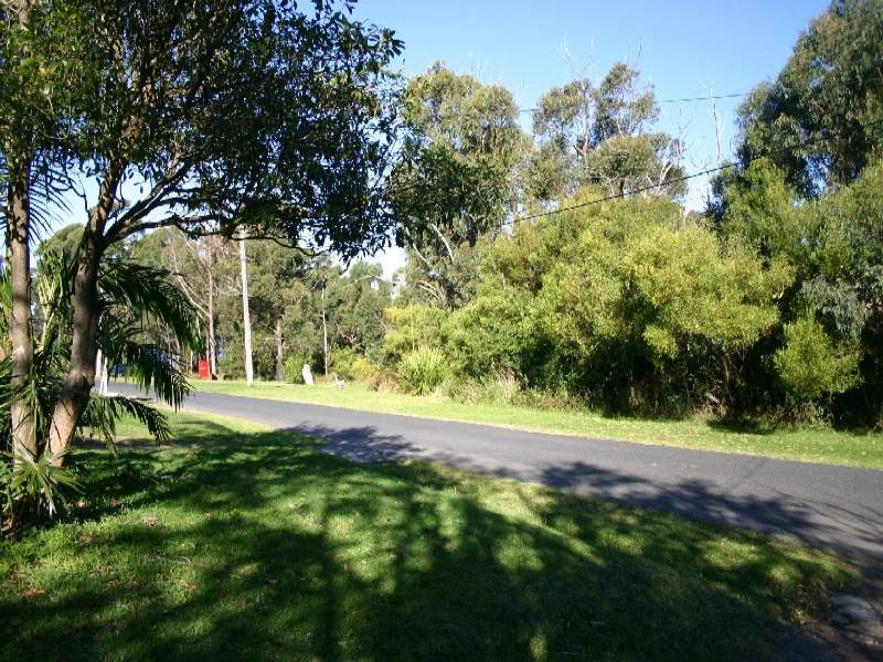 Address available on request, Stanwell Tops, NSW 2508