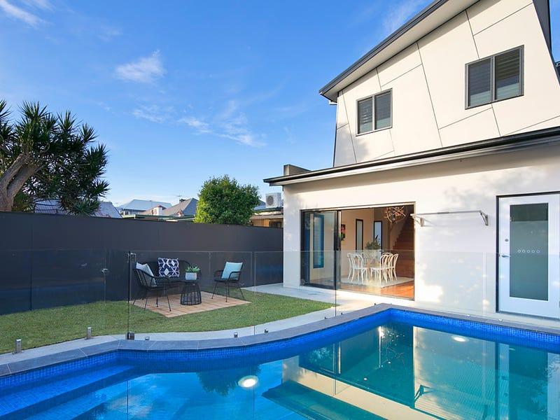 18 Starling Street, Lilyfield, NSW 2040