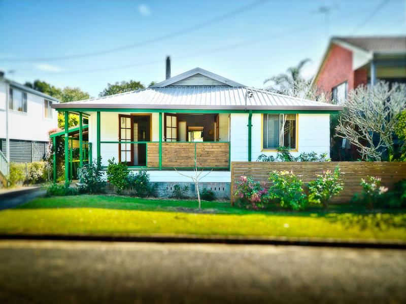 12 George St, Mylestom, NSW 2454