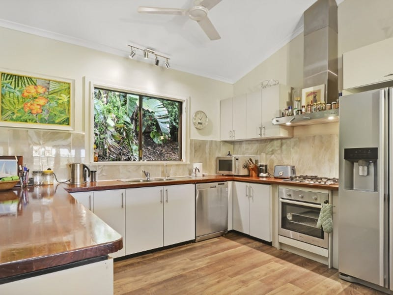 4 Showview Street, Girards Hill, NSW 2480