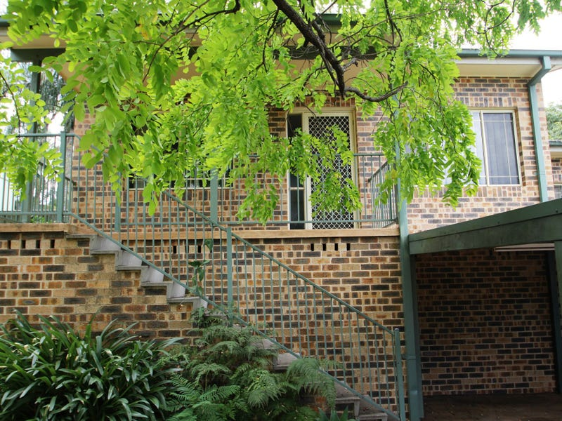 1/6 Wyoming Avenue, Valley Heights, NSW 2777