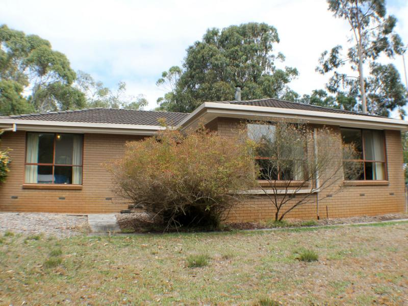 29 Robertsons Road, Bolwarra, Vic 3305
