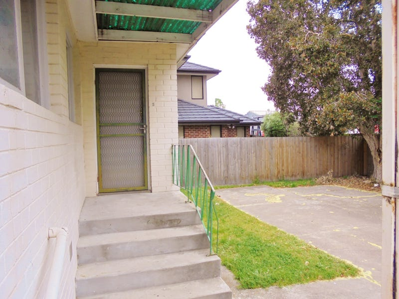3/25 Colin Road, Oakleigh South, Vic 3167