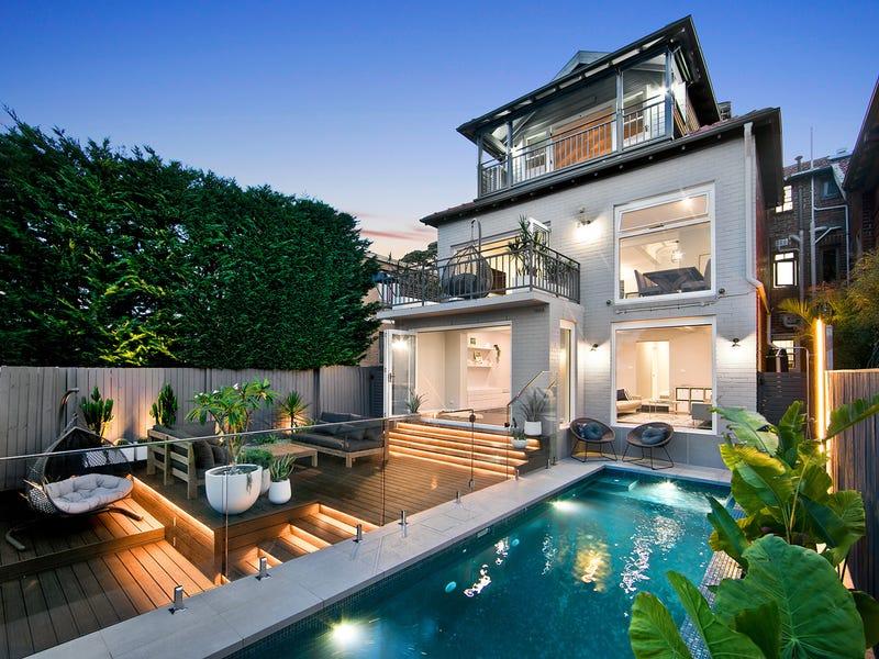 11 Bradley Avenue, Bellevue Hill, NSW 2023