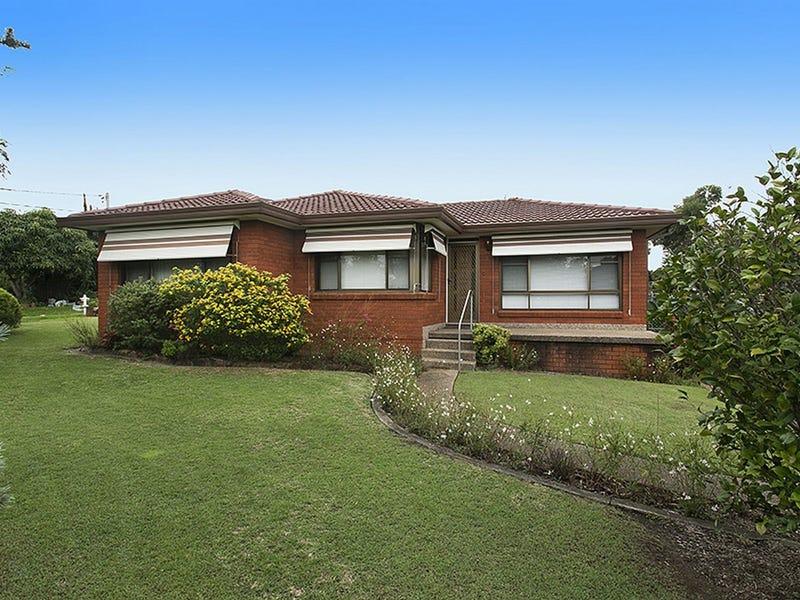 8 Lola Place, Miranda, NSW 2228
