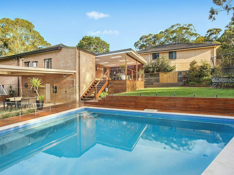 24 Harford Street, North Ryde, NSW 2113