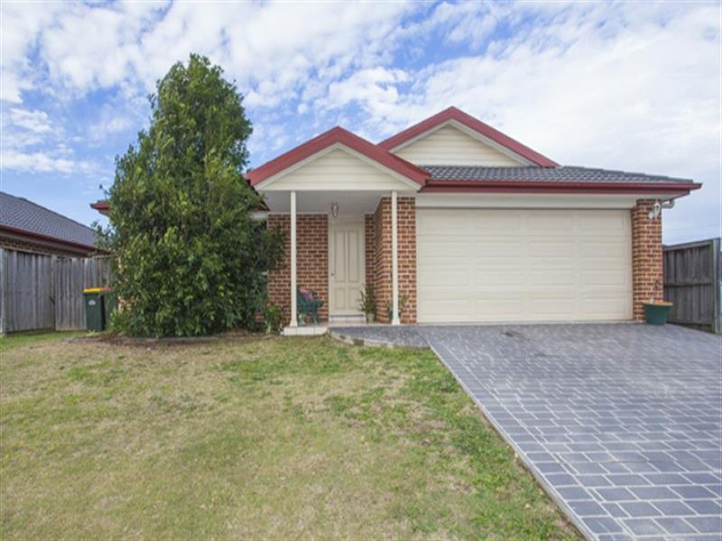 1/5 Trellis Ct, East Branxton, NSW 2335