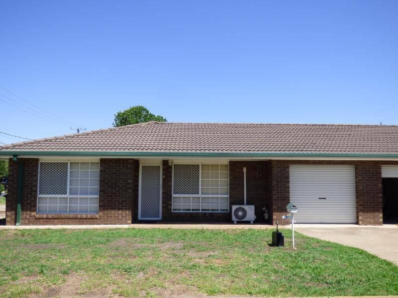 1/95 Temora Street, Cootamundra, NSW 2590