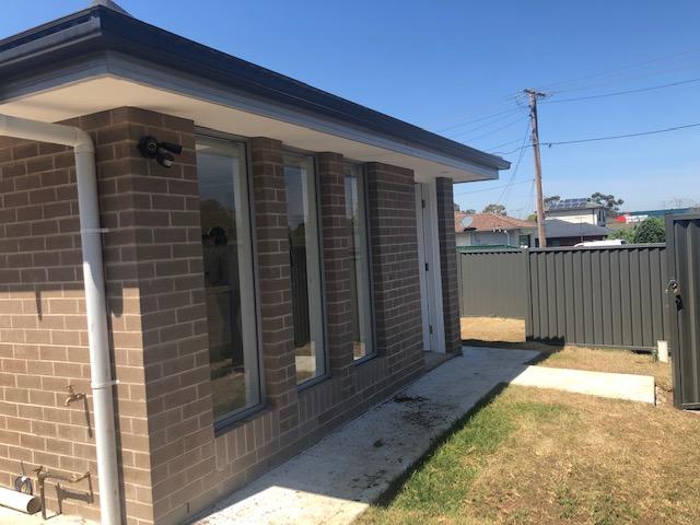 120A Mount Druitt Rd, Mount Druitt, NSW 2770
