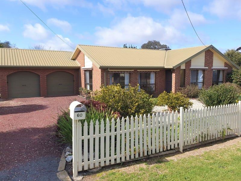 60 Larmer Street, Howlong, NSW 2643