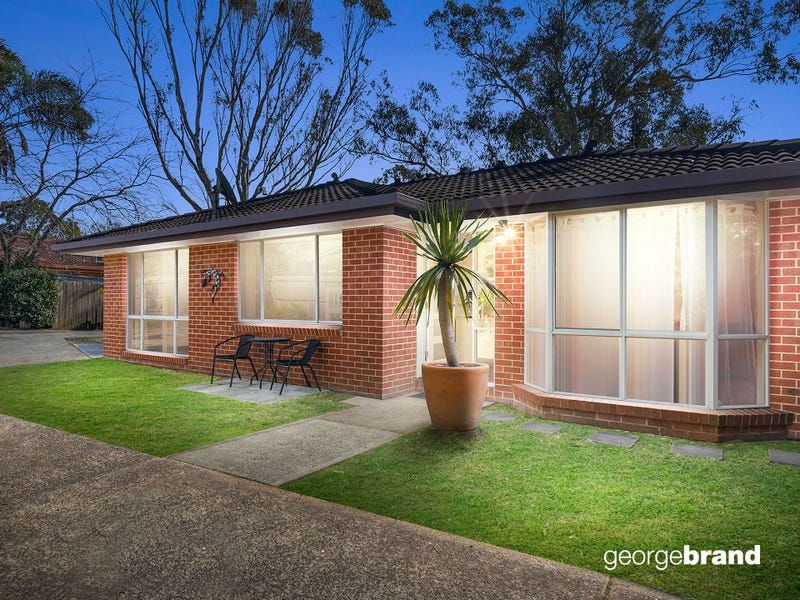 Houses for Sale in Central Coast, NSW - realestate com au