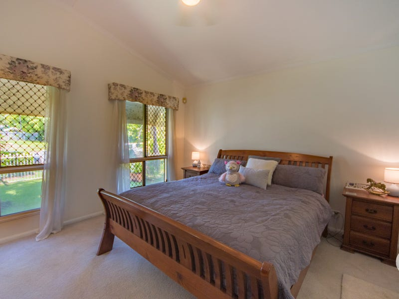 51 Forrest Parade, Bakewell, NT 0832