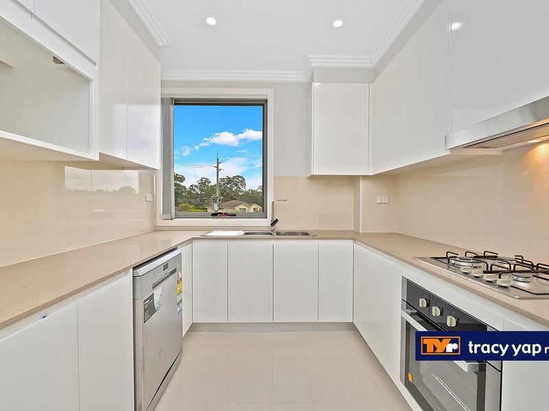 19/58-62 Fitzwilliam Road, Old Toongabbie, NSW 2146