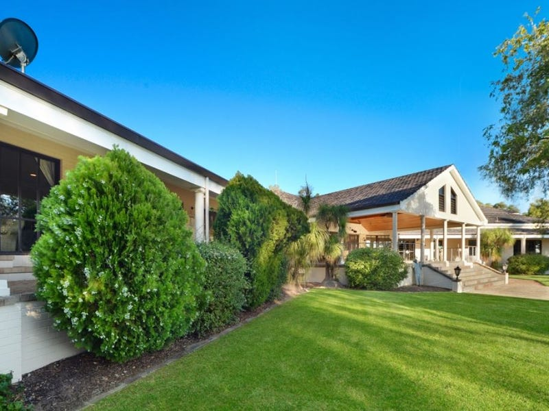 Address available on request, The Lakes, WA 6556