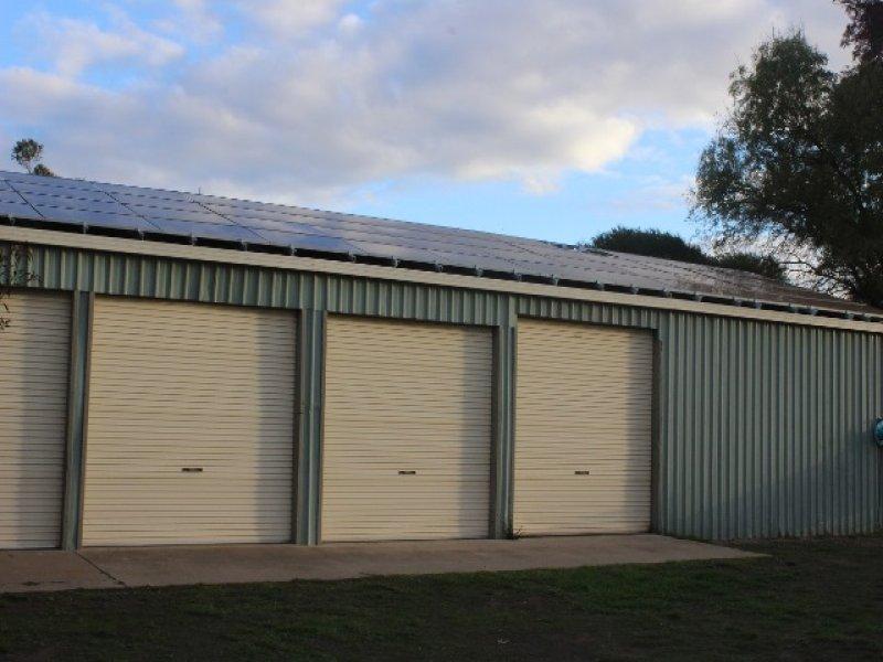 4  Melaleuca Drive, Montefiores, NSW 2820