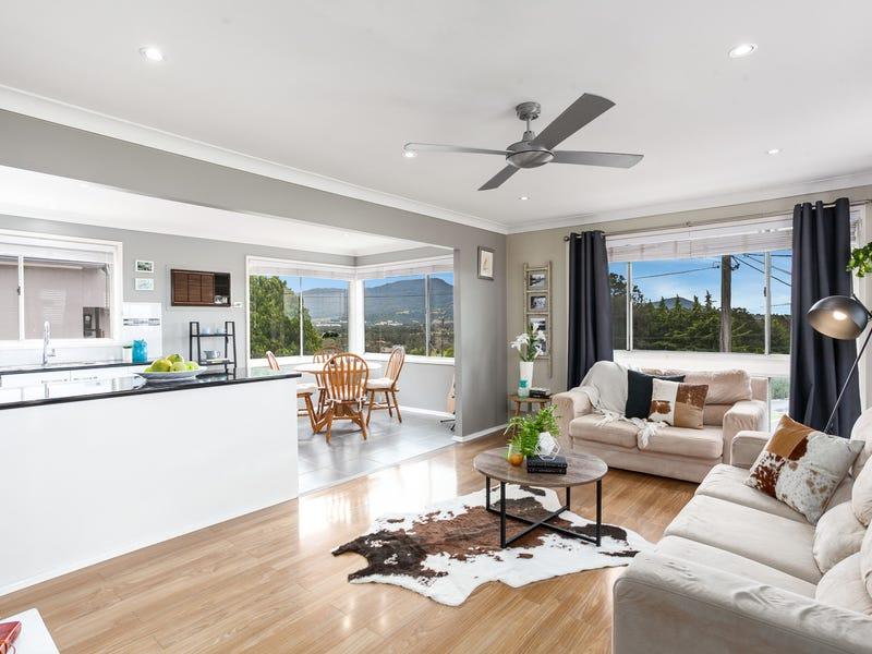 195 Kanahooka Road, Kanahooka, NSW 2530