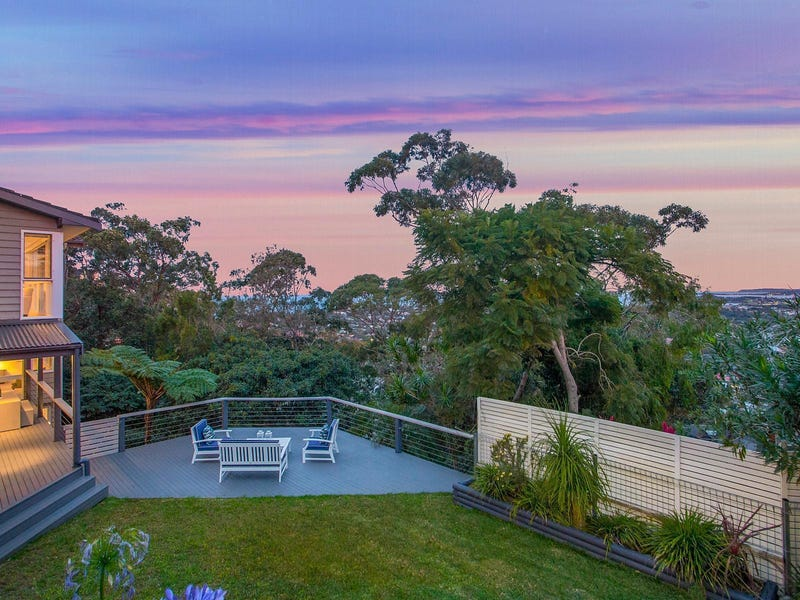 7 Mountview Place, Bilgola Plateau, NSW 2107