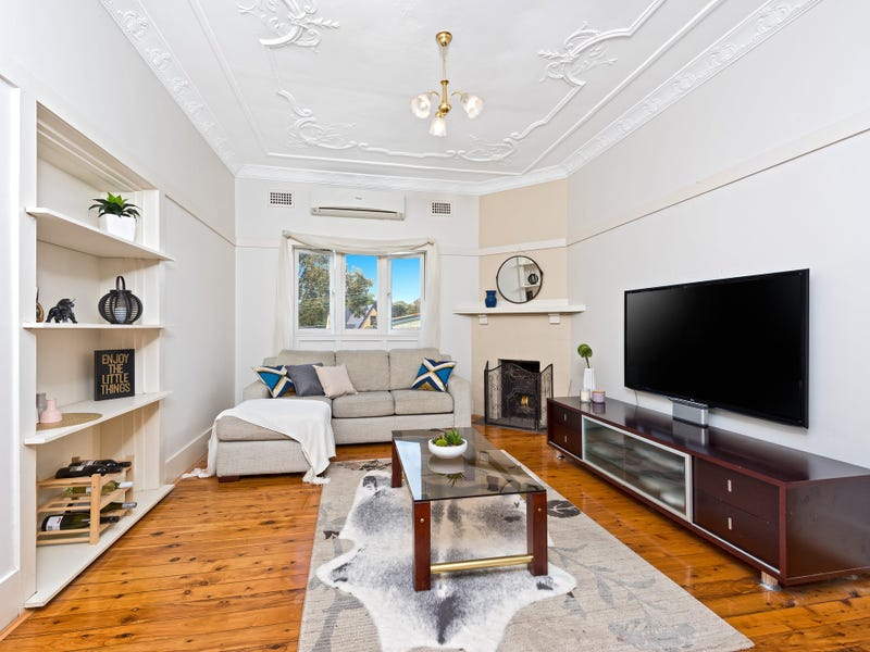 29 River Road West, Lane Cove, NSW 2066